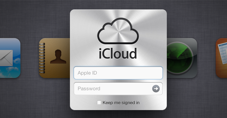 FBI Admits — It was a 'Mistake' to Reset Terrorist's iCloud Password