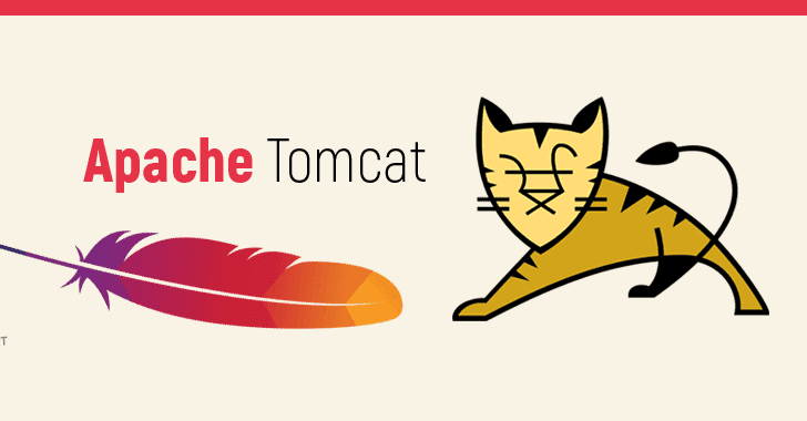Apache Tomcat Patches Important Remote Code Execution Flaw