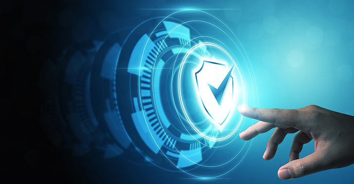 Cybersecurity Priorities in 2021: How Can CISOs Re-Analyze and Shift Focus?