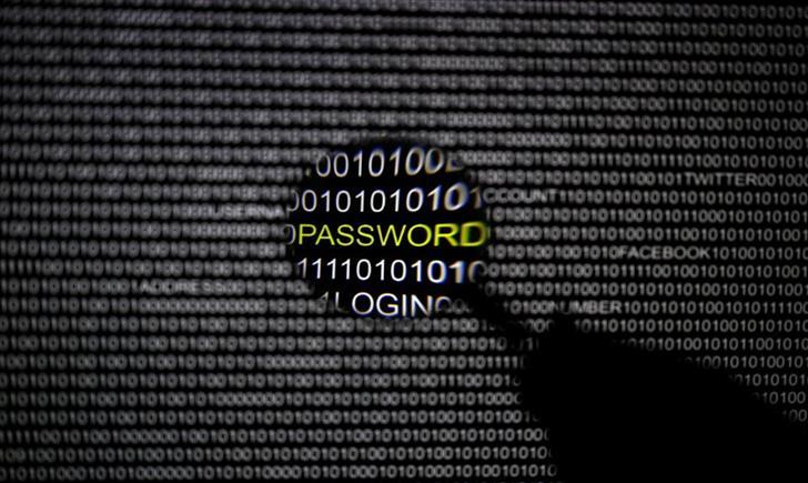 Massive Data Breach Exposes 6.6 Million Plaintext Passwords from Ad Company