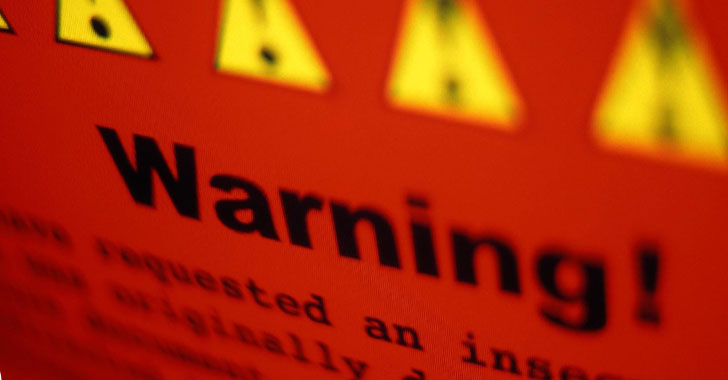 Solarmarker InfoStealer Malware Once Again Making its Way Into the Wild