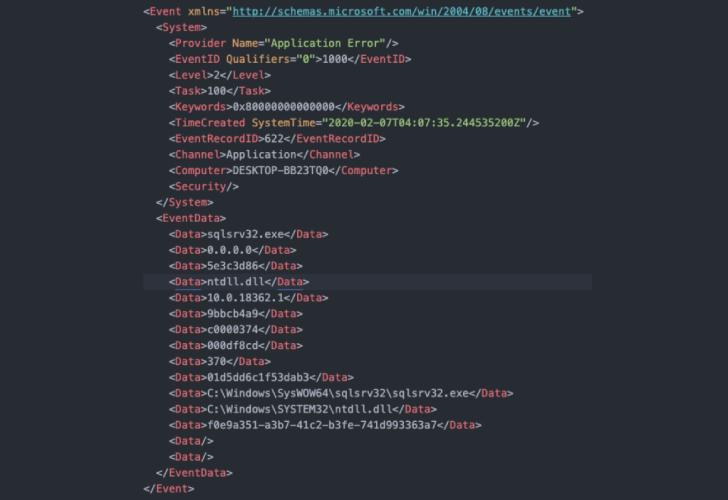 emotet botnet malware