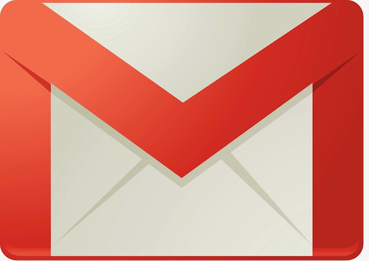 Back off, NSA! Gmail now Encrypts every single Email