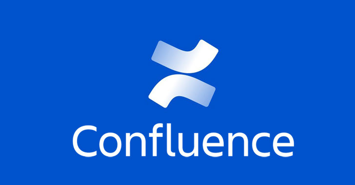 U.S. Cyber Command Warns of Ongoing Attacks Exploiting Atlassian Confluence Flaw