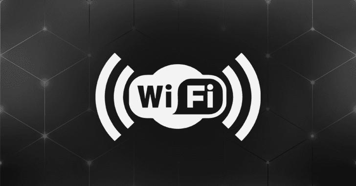 Wi-Fi Gets Simplified Version Numbers and Next Version is Wi-Fi 6