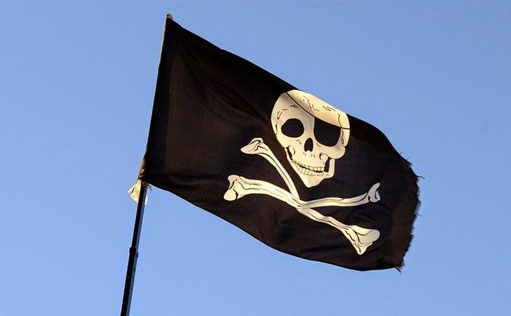 Google Search Algorithm to Demote Piracy Sites In Search Results