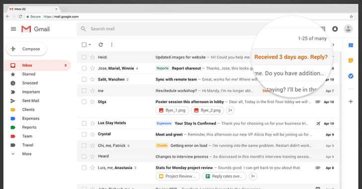 gmail-smart-reply