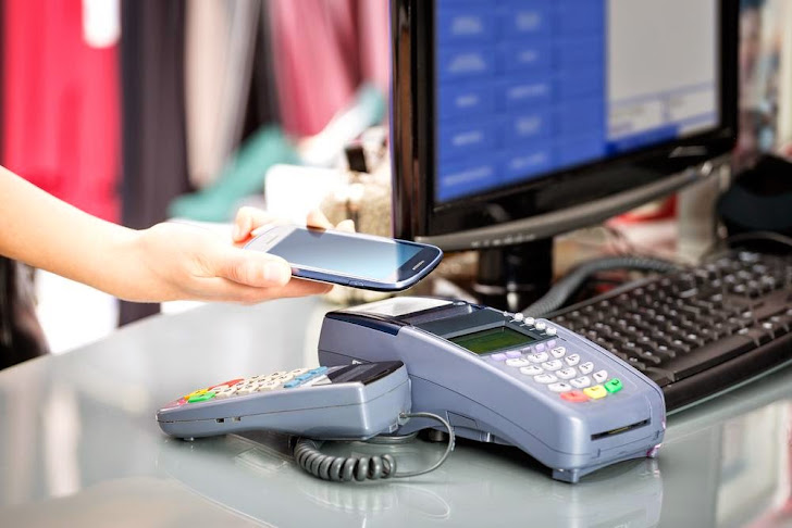 New Point-of-Sale Malware Compromises 1,500 Devices Worldwide
