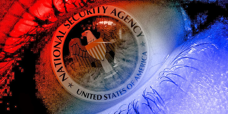 NSA allegedly hacked Belgian Cryptography Expert with spoofed LinkedIn Profile