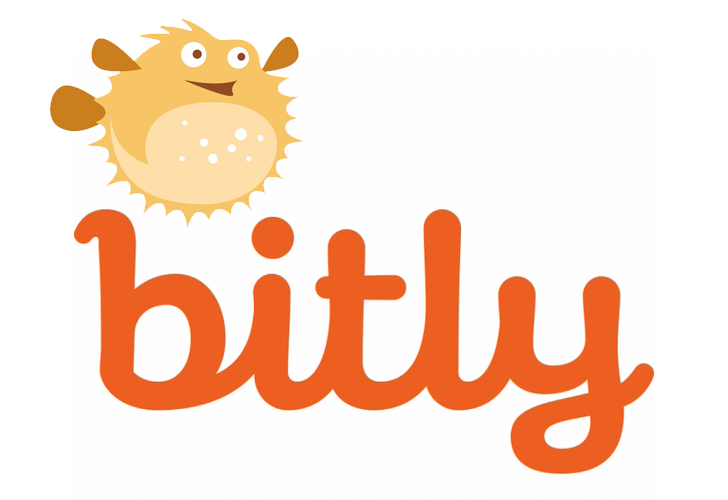 Popular URL Shortener 'Bitly' User Accounts Reportedly Compromised