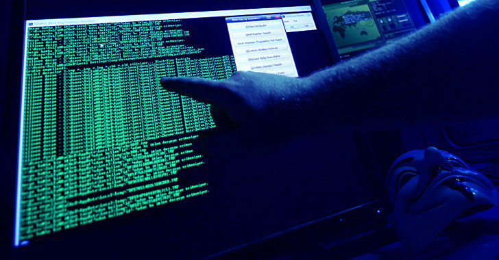 Google Warns of a New Way Hackers Can Make Malware Undetectable on Windows