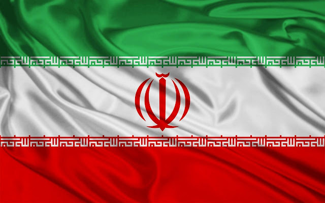 Iranian Gmail users targeted by politically motivated phishing attack