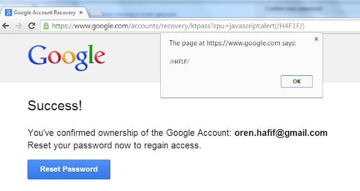 Hacking Gmail account, Google account password Hacking tool, Gmail hacking Tool
