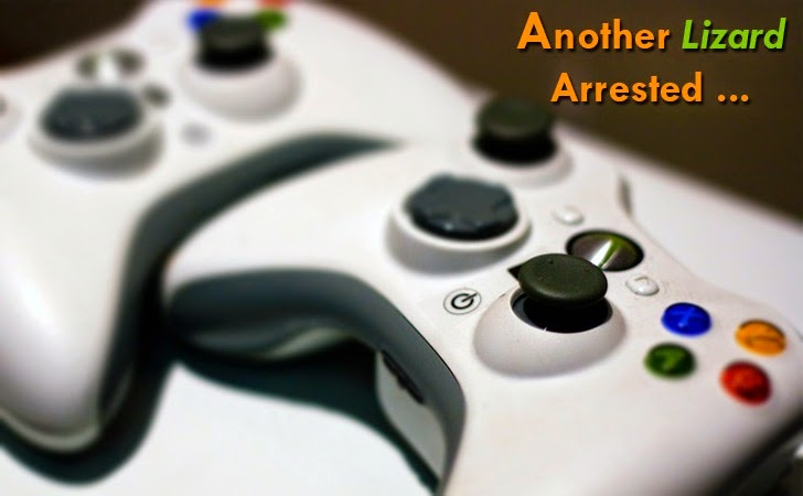 UK Police Arrested Second Hacker Over PlayStation and Xbox DDoS attacks