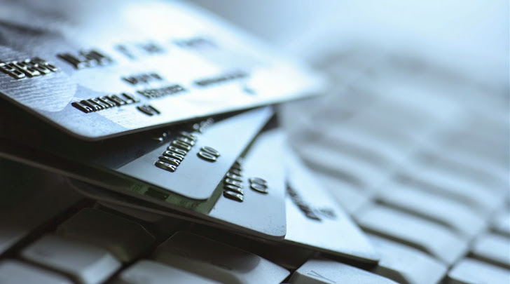 Ukrainian Hacker falsely claimed theft of 800 million Credit Card