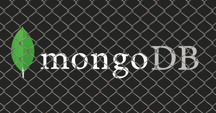 Over 27,000 MongoDB Databases Held For Ransom Within A Week