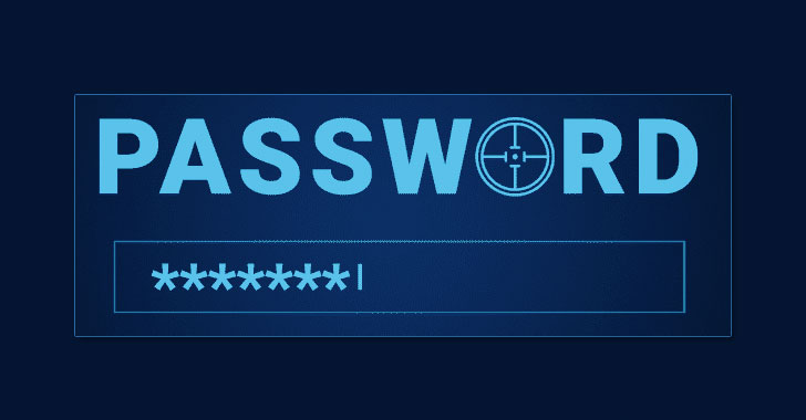 Fixing the Weakest Link — The Passwords — in Cybersecurity Today