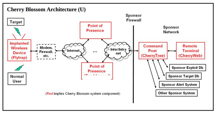 cherryblossom-hacking