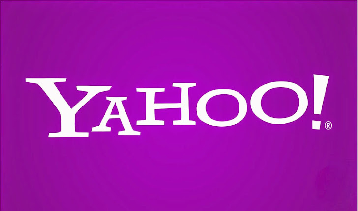 YAHOO! Now Encrypts Everything; Encrypted Yahoo Messenger Coming Soon