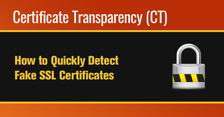 what-is-certificate-transparency-log