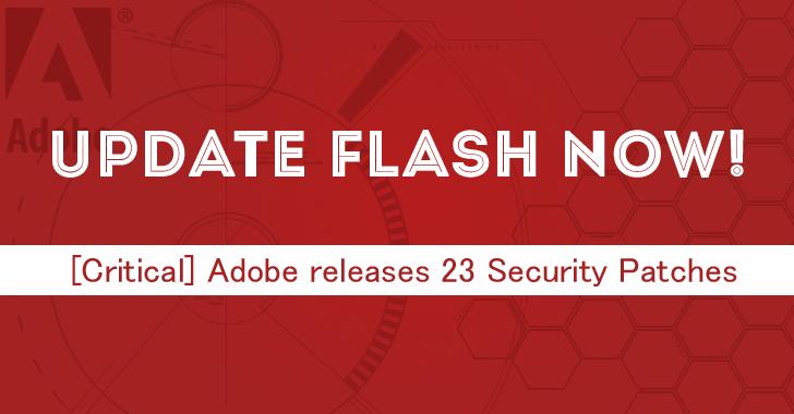 adobe-flash-player-download