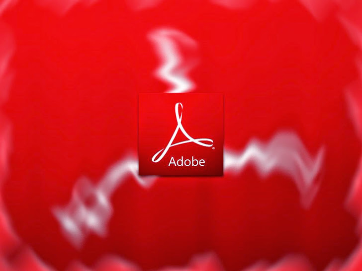 Adobe Reader Android Vulnerability