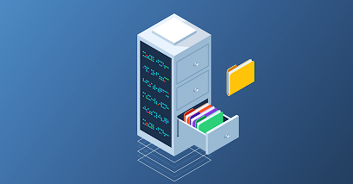 Why Database Patching Best Practice Just Doesn't Work and How to Fix It