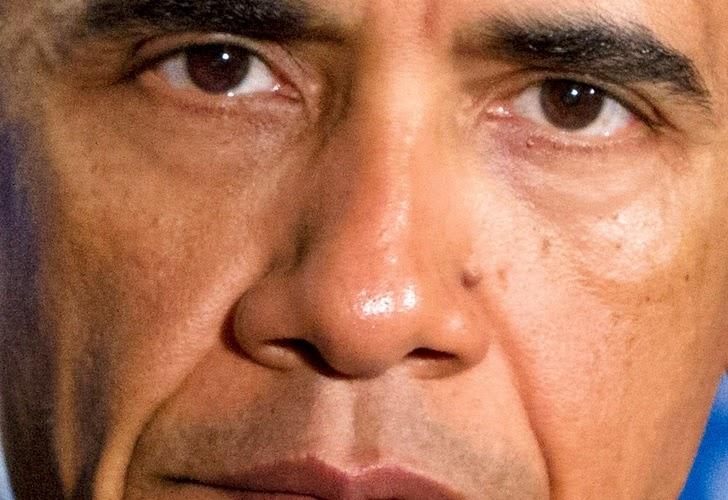 obama-eyes