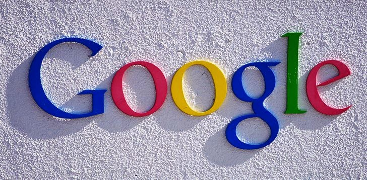 Google Is Worse Than the NSA
