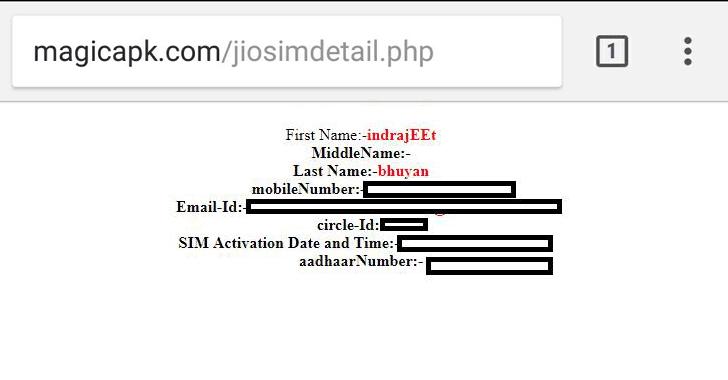 reliance-jio-hack-data-breach