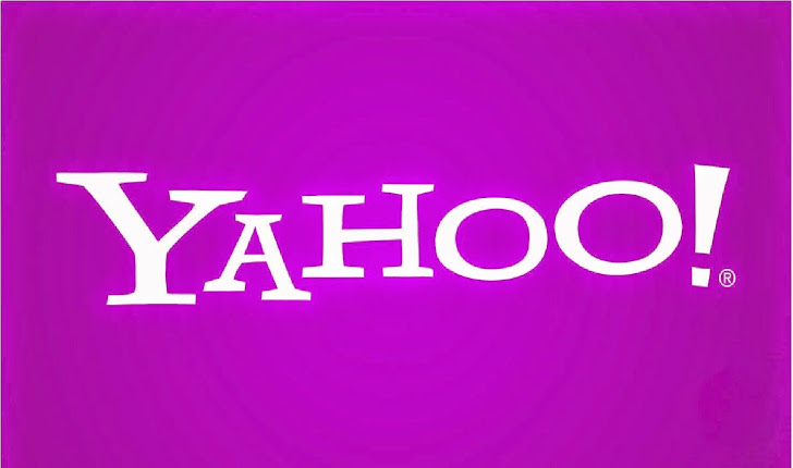 Yahoo to Roll Out End-to-End Encryption For Emails