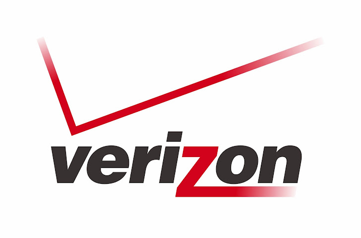 Simple, but Critical vulnerability in Verizon Portal revealed users' SMS History