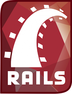 Ruby on Rails exploit could hijack unpatched servers for botnet