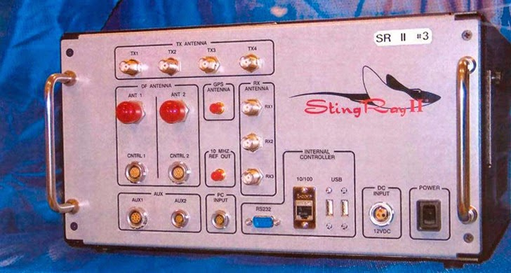 stingray-cellphone-spying-software