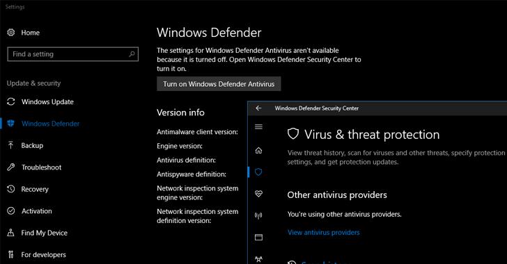 windows-defender-remote-code-execution
