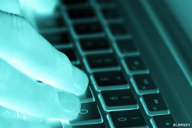 Duqu Trojan found in Indian Server
