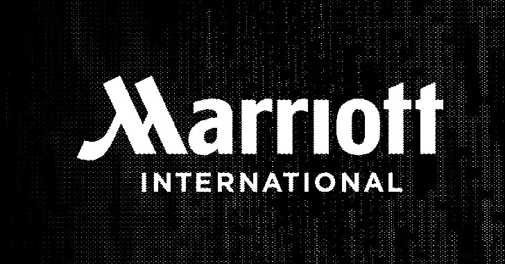 Marriott says new data breach affects 5.2 million guests worldwide