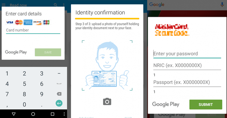 android-banking-malware