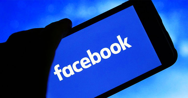Facebook Sues 4 Vietnamese for Hacking Accounts and $36 Million Ad Fraud