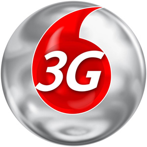 3G technology will increase cyber crime !