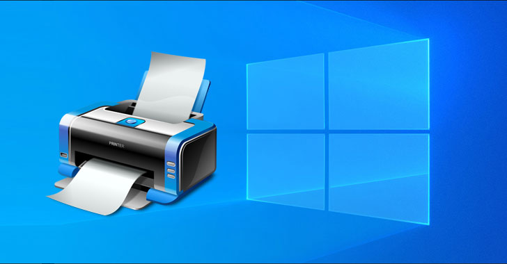 Microsoft Warns of Critical