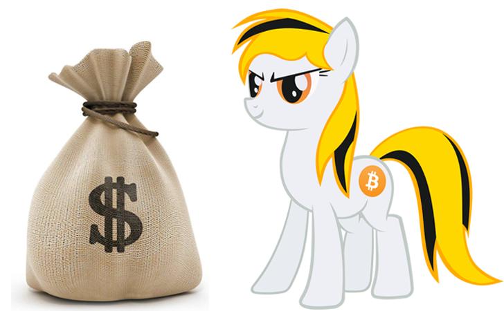 Pony Botnet steals $220,000 from multiple Digital Wallets