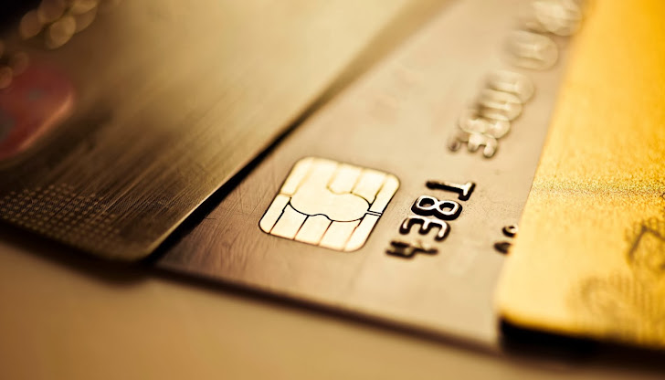 Payment Card processing services upgrading to Chip-and-PIN and Point-to-Point Encryption
