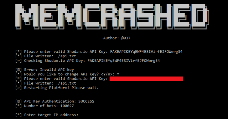 memcached-amplification-ddos-attack-tool