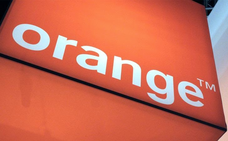 French intelligence agency gets complete access to Orange Telecom Data