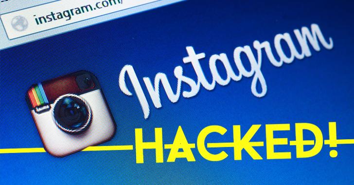 how-to-hack-instagram