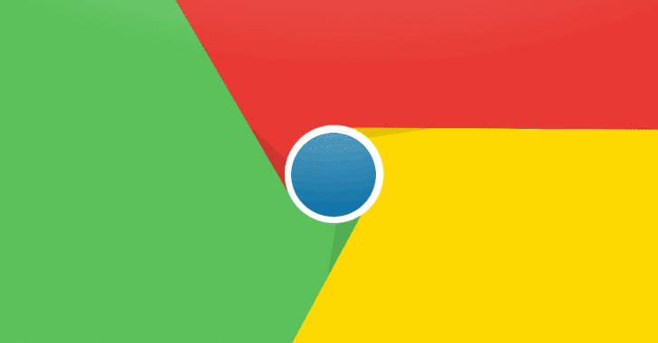 8 More Chrome Extensions Hijacked to Target 4.8 Million Users