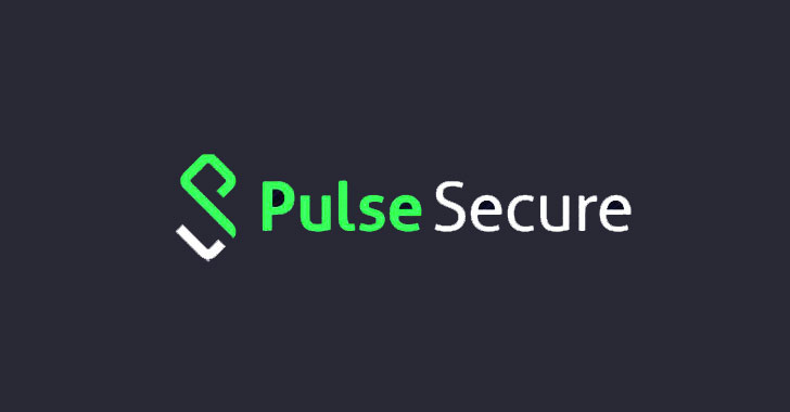 Pulse Secure VPNs Get New Urgent Update for Poorly Patched Critical Flaw