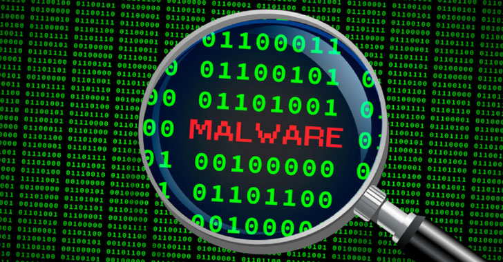 How to Successfully Pursue a Career in Malware Analysis