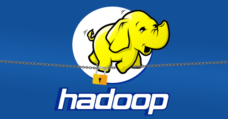 Insecure Hadoop Clusters Expose Over 5,000 Terabytes of Data